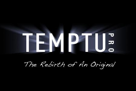 new-temptu