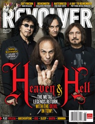 0609_HellCover2.indd