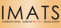 imats_LA09_logo