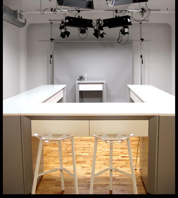 NY-showroom-6